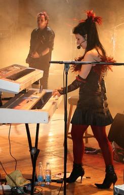 lacrimosa-2008-4