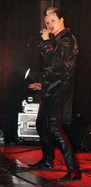 lacrimosa-2008-5