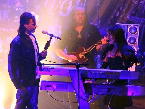 lacrimosa-2009-11